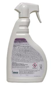 INSECT'ANIOS INSECTICIDE ANIOS 750 ML