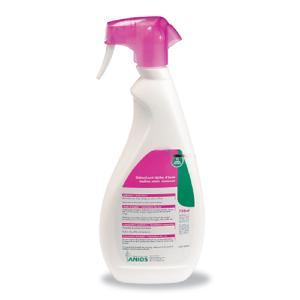 IODOCLEAN ANIOS DETACHANT SOLS & SURFACES