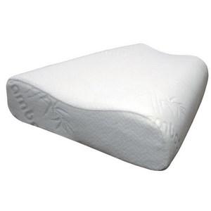 oreiller m moire de forme pour cervicales. Black Bedroom Furniture Sets. Home Design Ideas