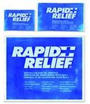COMPRESSE GEL FROIDE/CHAUDE RAPID RELIEF