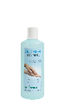GEL ANTISEPTIQUE ANIOSGEL 85 NPC ANIOS Flacon à clapet 500 ml