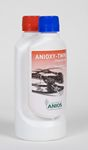 ANIOXY TWIN 500 ML DESINFECTION A FROID