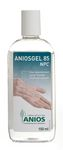 GEL ANTISEPTIQUE ANIOSGEL 85 NPC ANIOS