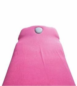 Housses Pour Tables De Massage Avec Trou 70x190 Pas Cher