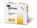 SLIPS MOLIPANTS SOFT HARTMANN SMALL