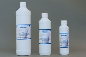 GEL MASSAGE ARNICA  PHYTOTECH